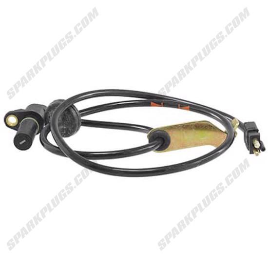 Picture of NTK 70658 AB0449 ABS Wheel Speed Sensor