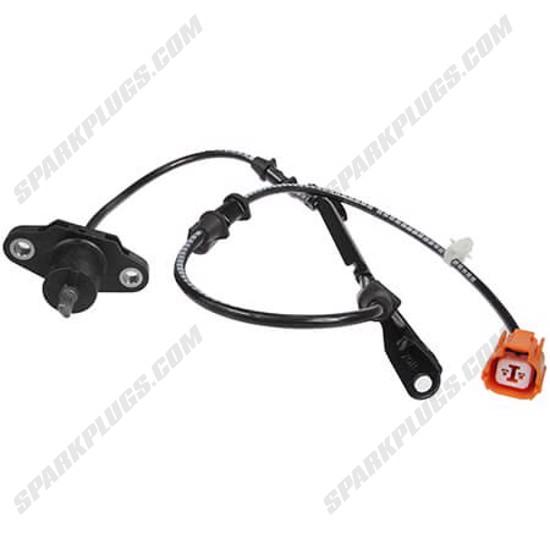 Picture of NTK 70659 AB0278 ABS Wheel Speed Sensor