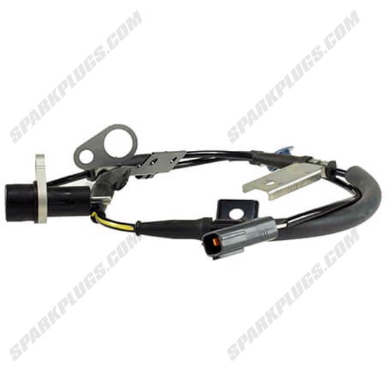 Picture of NTK 70661 AB1515 ABS Wheel Speed Sensor