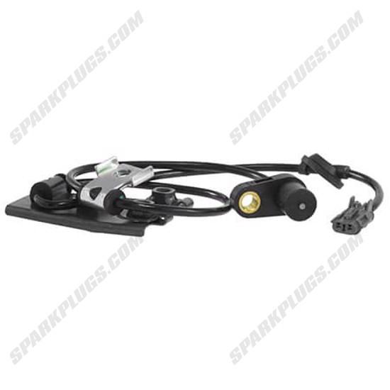 Picture of NTK 70663 AB0703 ABS Wheel Speed Sensor