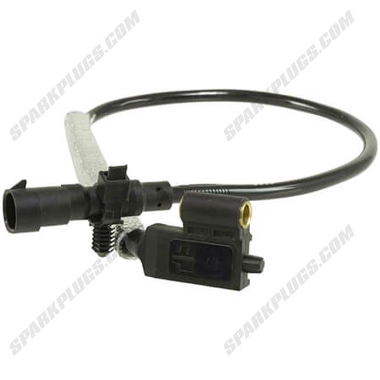 Picture of NTK 70670 AB1577 ABS Wheel Speed Sensor
