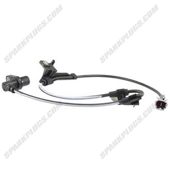Picture of NTK 70674 AB1646 ABS Wheel Speed Sensor