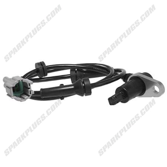 Picture of NTK 70678 AB0662 ABS Wheel Speed Sensor