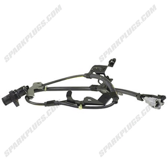 Picture of NTK 70688 AB1622 ABS Wheel Speed Sensor