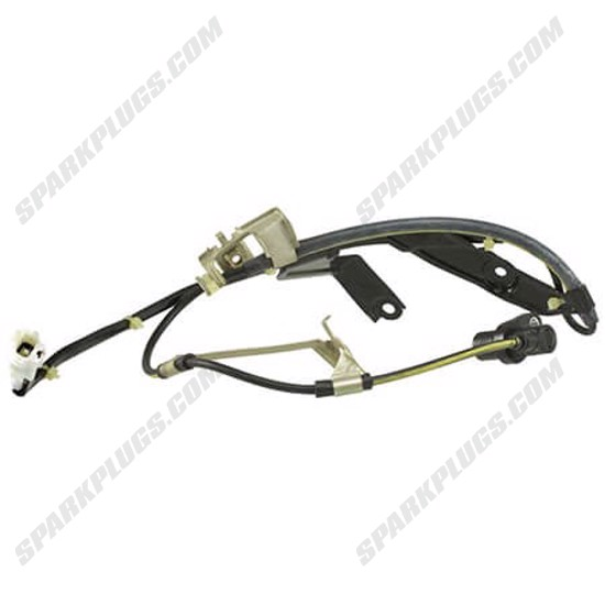 Picture of NTK 70693 AB1628 ABS Wheel Speed Sensor