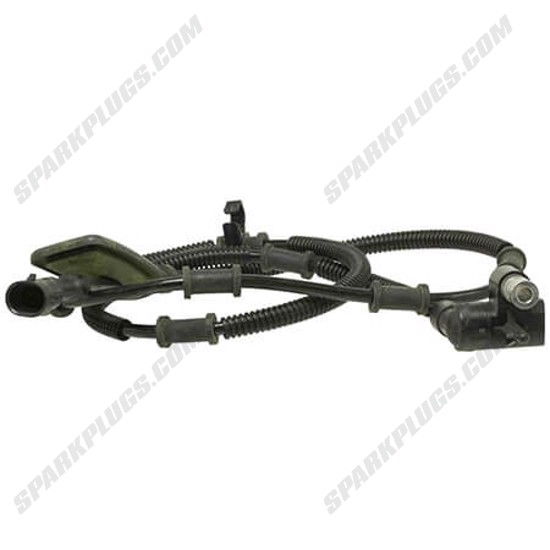 Picture of NTK 70695 AB1531 ABS Wheel Speed Sensor