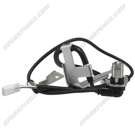 Picture of NTK 70697 AB0749 ABS Wheel Speed Sensor