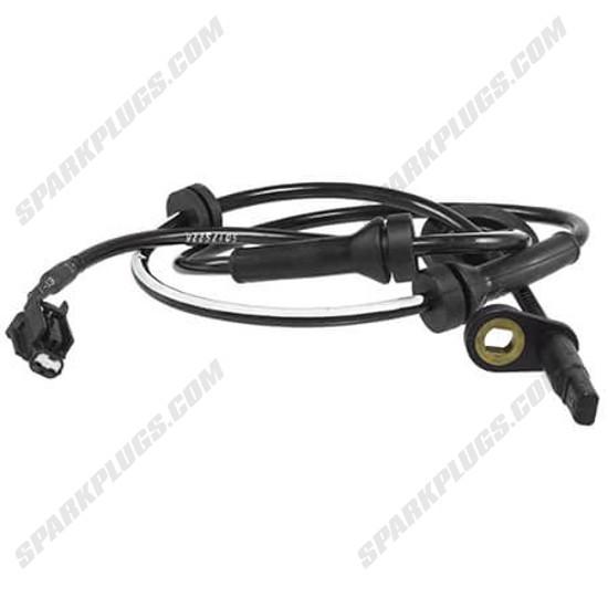Picture of NTK 70698 AB0647 ABS Wheel Speed Sensor