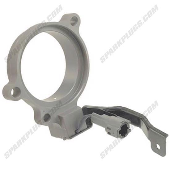 Picture of NTK 70712 AB0626 ABS Wheel Speed Sensor