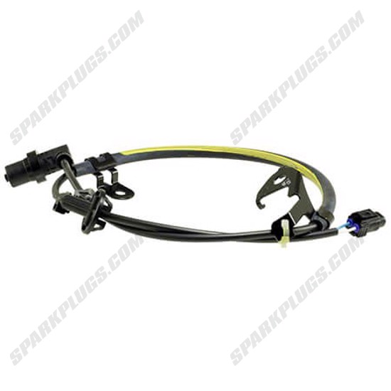 Picture of NTK 70713 AB1634 ABS Wheel Speed Sensor