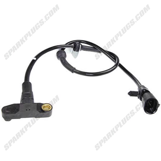 Picture of NTK 70714 AB1574 ABS Wheel Speed Sensor