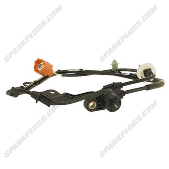 Picture of NTK 70715 AB1813 ABS Wheel Speed Sensor