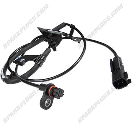 Picture of NTK 70721 AB2052 ABS Wheel Speed Sensor