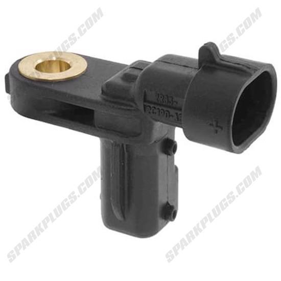 Picture of NTK 70723 AB0286 ABS Wheel Speed Sensor