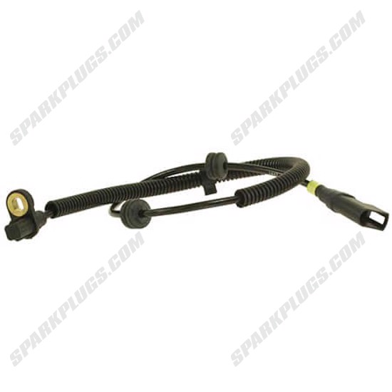 Picture of NTK 70732 AB1460 ABS Wheel Speed Sensor