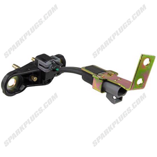 Picture of NTK 70734 AB1983 ABS Wheel Speed Sensor
