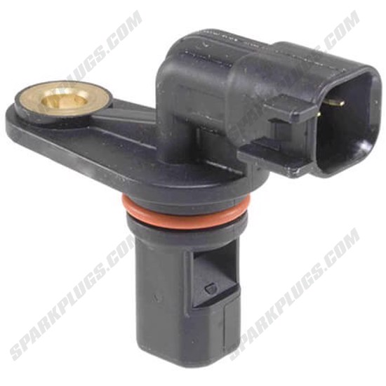 Picture of NTK 70735 AB1380 ABS Wheel Speed Sensor