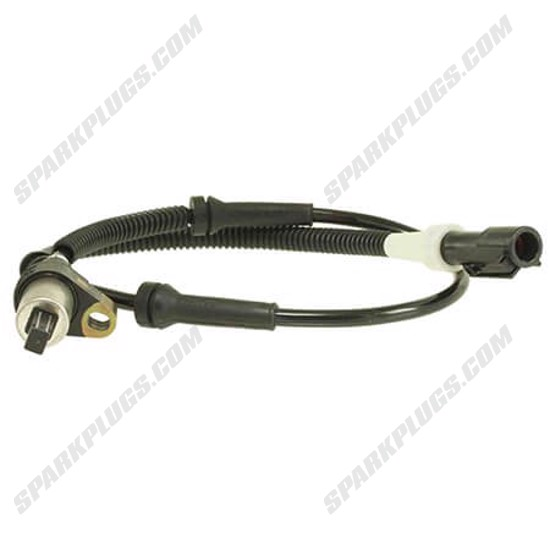 Picture of NTK 70736 AB1423 ABS Wheel Speed Sensor