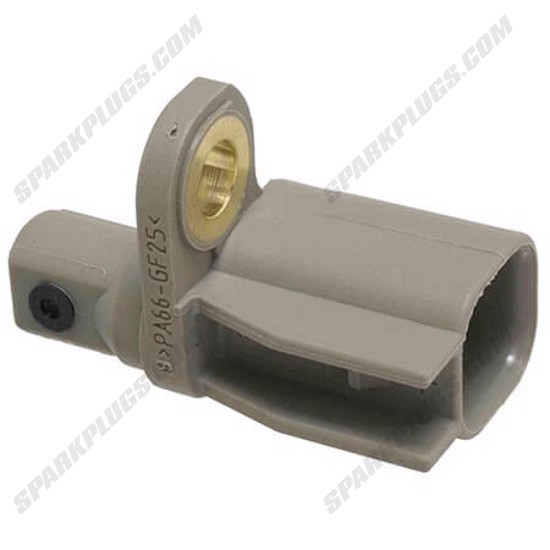 Picture of NTK 70747 AB0813 ABS Wheel Speed Sensor
