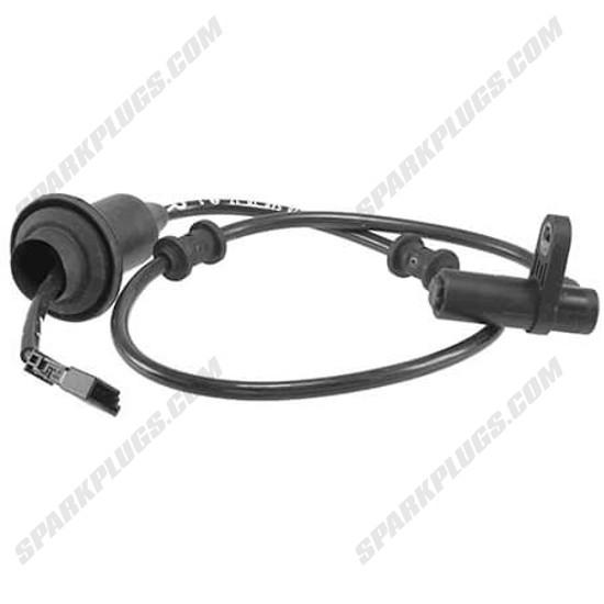 Picture of NTK 70752 AB0531 ABS Wheel Speed Sensor