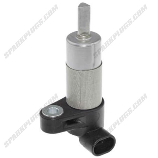 Picture of NTK 70753 AB1084 ABS Wheel Speed Sensor