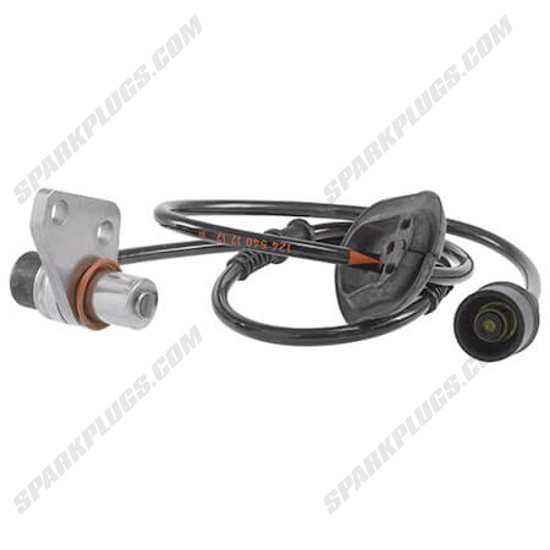 Picture of NTK 70760 AB0448 ABS Wheel Speed Sensor