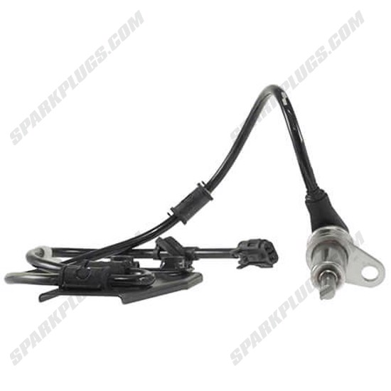 Picture of NTK 70763 AB0724 ABS Wheel Speed Sensor