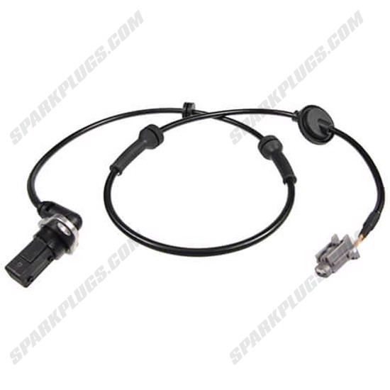 Picture of NTK 70767 AB0245 ABS Wheel Speed Sensor
