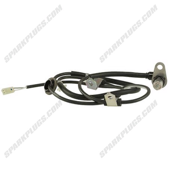 Picture of NTK 70768 AB0731 ABS Wheel Speed Sensor