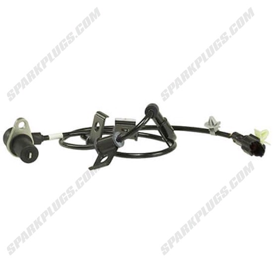 Picture of NTK 70770 AB1930 ABS Wheel Speed Sensor