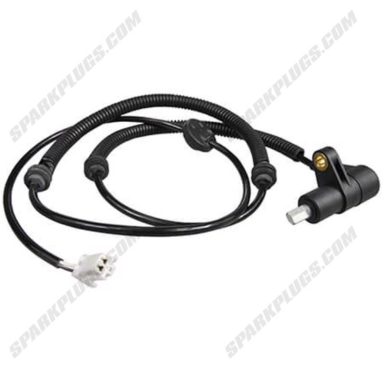 Picture of NTK 70771 AB0327 ABS Wheel Speed Sensor