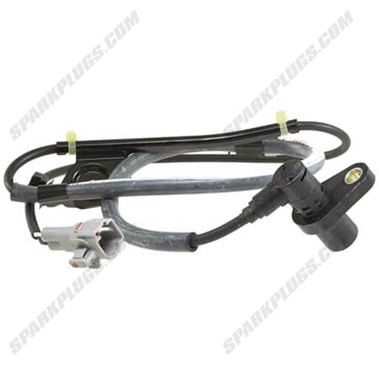 Picture of NTK 70775 AB1651 ABS Wheel Speed Sensor