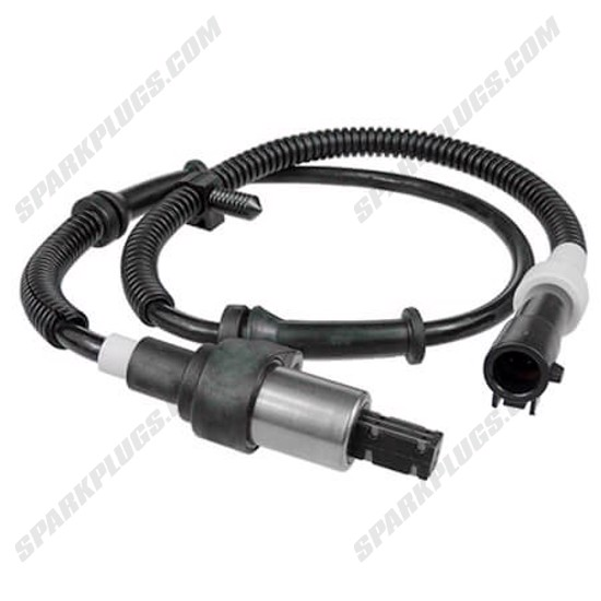 Picture of NTK 70779 AB1440 ABS Wheel Speed Sensor