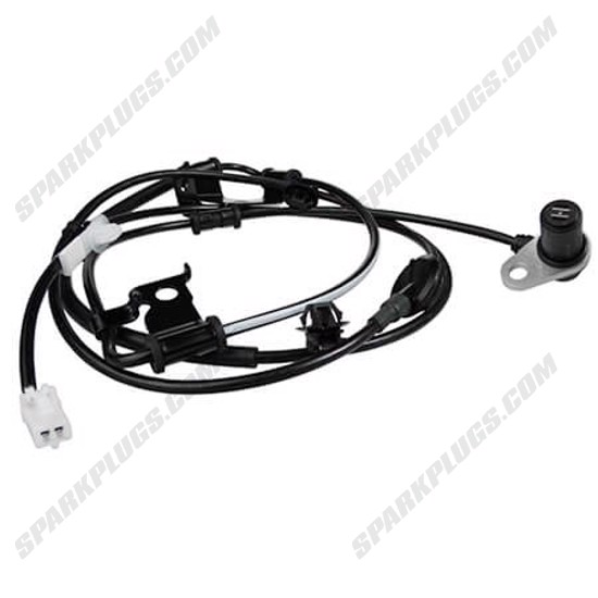 Picture of NTK 70787 AB0562 ABS Wheel Speed Sensor