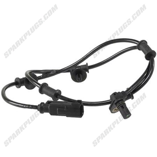 Picture of NTK 70790 AB2046 ABS Wheel Speed Sensor