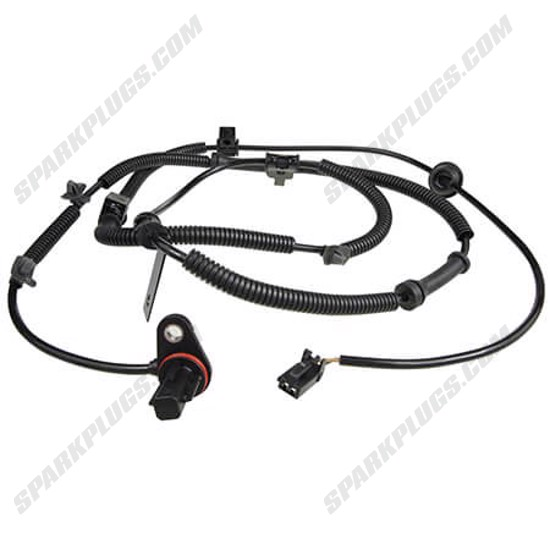 Picture of NTK 70794 AB0355 ABS Wheel Speed Sensor