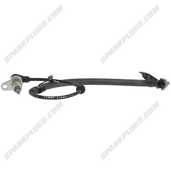 Picture of NTK 70795 AB0265 ABS Wheel Speed Sensor