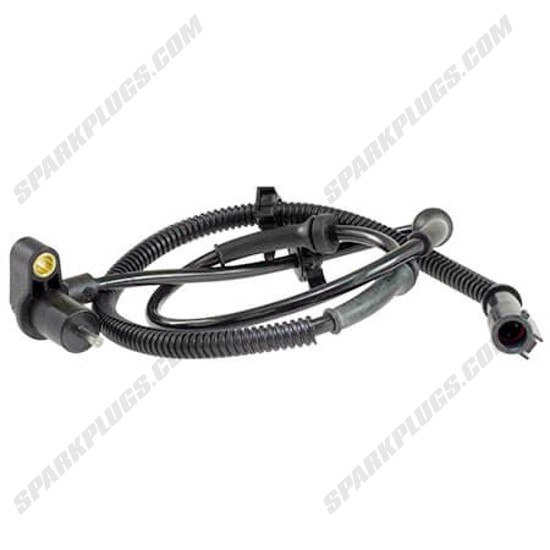 Picture of NTK 70799 AB1431 ABS Wheel Speed Sensor