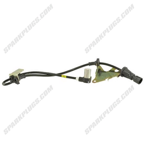 Picture of NTK 70800 AB1528 ABS Wheel Speed Sensor