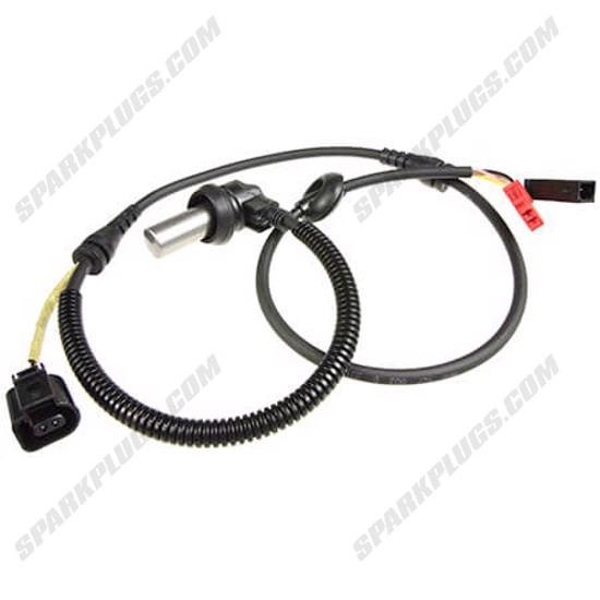 Picture of NTK 70801 AB0049 ABS Wheel Speed Sensor