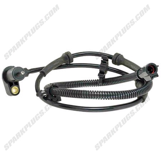 Picture of NTK 70802 AB1430 ABS Wheel Speed Sensor