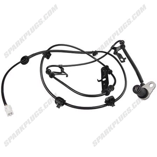 Picture of NTK 70803 AB0569 ABS Wheel Speed Sensor