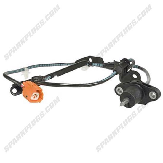 Picture of NTK 70804 AB1879 ABS Wheel Speed Sensor