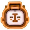Picture of NTK 70807 AB1883 ABS Wheel Speed Sensor