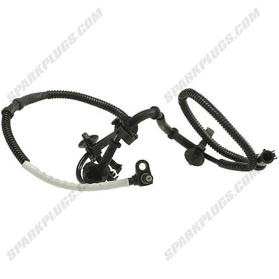 Picture of NTK 70814 AB1438 ABS Wheel Speed Sensor