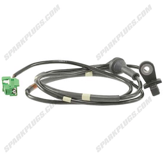 Picture of NTK 70822 AB0812 ABS Wheel Speed Sensor