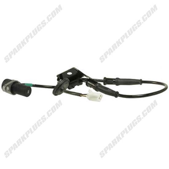 Picture of NTK 70824 AB1971 ABS Wheel Speed Sensor