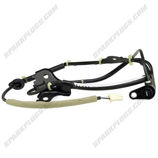 Picture of NTK 70826 AB1726 ABS Wheel Speed Sensor