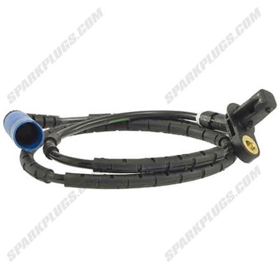Picture of NTK 70827 AB0156 ABS Wheel Speed Sensor