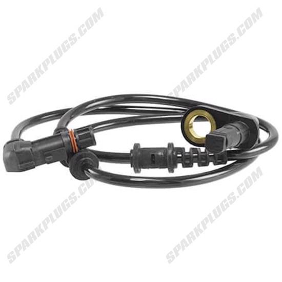 Picture of NTK 70829 AB0539 ABS Wheel Speed Sensor